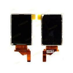 Ecran Lcd Sony Ericsson X8 E15i