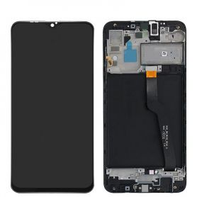 Touch + LCD assembled for Samsung Galaxy A10 A105F SM-A105F / DS