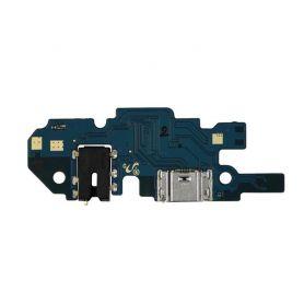 Dock de charge connecteur USB Galaxy A10 A105F A10s A107F