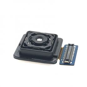 Main camera for Samsung Galaxy A10 A105F SM-A105F / DS