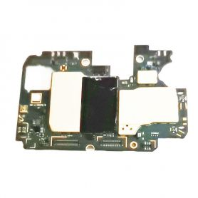 Motherboard Samsung Galaxy A10 A105F SM-A105F / DS