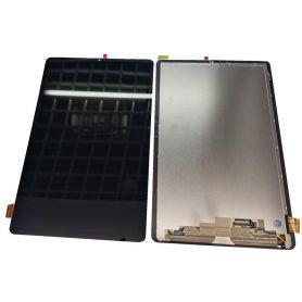 Ecran tactile et LCD Galaxy Tab S6 Lite P610 P615