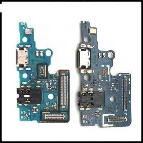 Dock de charge connecteur USB pour Samsung Galaxy A70 A705F SM-A705FN/DS