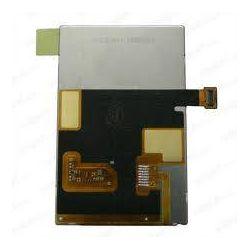 LG Optimus One P500 Lcd Screen