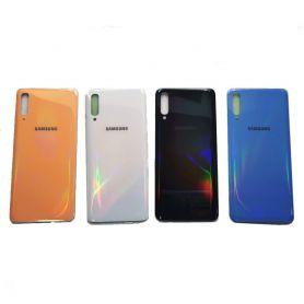 Cache arrière pour Samsung Galaxy A70 A705F SM-A705FN/DS