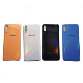 Rear Cover for Samsung Galaxy A70 SM-A705F A705FN / DS