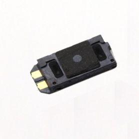 Haut parleur oreille Galaxy A40 A405F, A50 A505F, A70 A705F