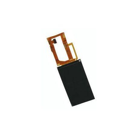 Ecran Lcd LG Optimus Black P970