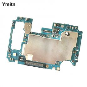 Carte mère pour Samsung Galaxy A70 A705F SM-A705FN/DS