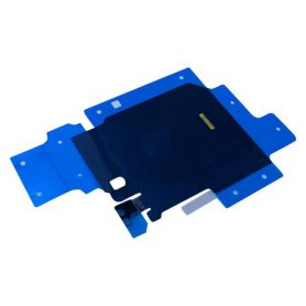 NFC Tablecloth for Samsung Galaxy S20 S20 +