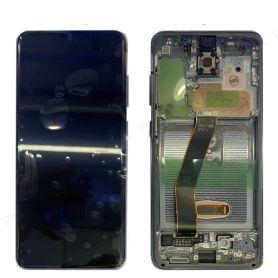Ecran tactile et LCD Galaxy S20 et S20 plus G985F
