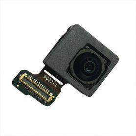 Front Camera secondary Samsung Galaxy S20 and S20 more