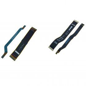 Flexible principal pour Samsung Galaxy S20 et S20 plus