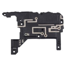 Chassis back up Samsung Galaxy S20 more G985F