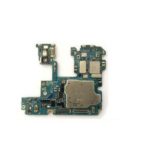 Carte mère Galaxy S20 G980F S20 Plus 5G G986B G988B G986B 5G 128 go débloquée
