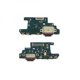 Dock de charge connecteur USB pour Samsung Galaxy S20 plus G985F