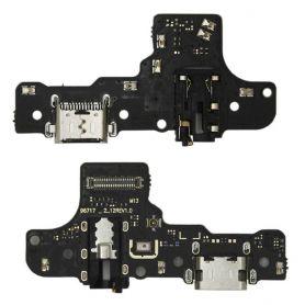 Connecteur de charge USB Galaxy A21 2020 A215U