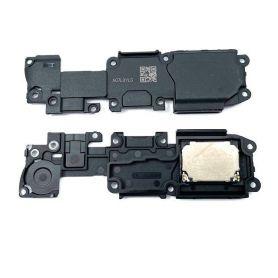 Haut parleur sonnerie pour Samsung Galaxy A21 A215U SM-A215U