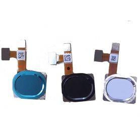Fingerprint sensor for Galaxy A21 A215U SM-A215U