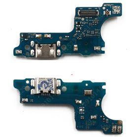 Dock de charge connecteur USB