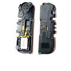 Haut parleur sonnerie pour Samsung Galaxy A01 A015F SM-A015F/DS