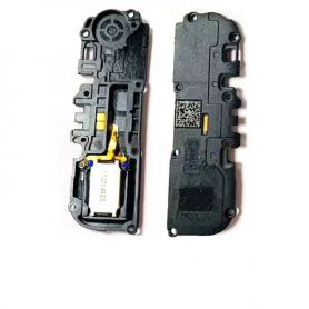 Speaker ringtone for Samsung Galaxy A01 A015F SM-A015F / DS