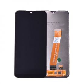 Touch Screen LCD and Galaxy A01 A015F SM-A015F / DS