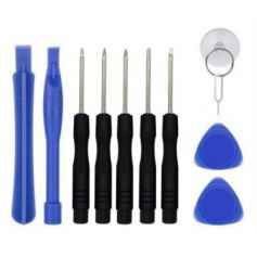 Special tool set MOTOROLA compatible with all models