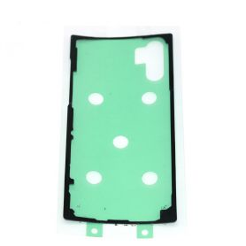 Adhesive back for Samsung Galaxy note 10 N970F SM-N970F / DS