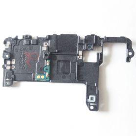 Châssis arrière haut pour Samsung Galaxy Note10 N970F SM-N970F/DS