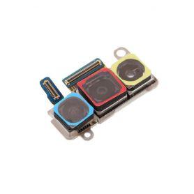 Caméra arrière pour Samsung Galaxy Note10 N970F SM-N970F/DS