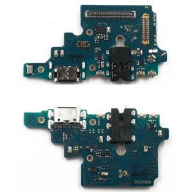 Dock connector to USB charging Samsung Galaxy Lite note10 N770F SM-N770F / DS