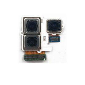 Caméra arrière pour Samsung Galaxy Note10 Lite N770F SM-N770F/DS