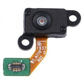 Capteur d'empreintes digitales Galaxy Note10 Lite SM-N770