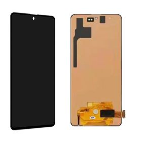 Touch screen and LCD note10 Galaxy Lite SM-N770F N770F / DS