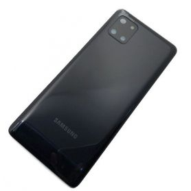 Battery Cover for Samsung Galaxy Lite note10 N770F SM-N770F / DS
