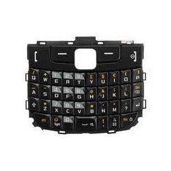 Clavier Samsung Chat 335 S3350