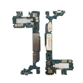 Motherboard unlocked Galaxy More S10, S10, S10e