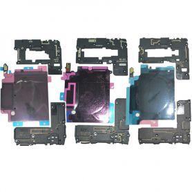 Nappe NFC Galaxy S10 Plus S10 + S10e