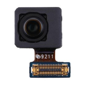 Caméra frontale pour Galaxy S10e