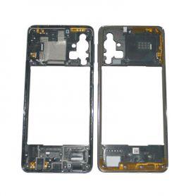 Frame for Samsung Galaxy M31s M317F SM-M317F