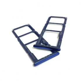 SIM tray for Samsung Galaxy M51 and M31s