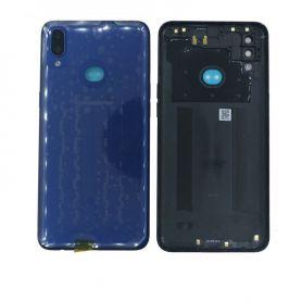 Cache batterie pour Samsung Galaxy A10s A107F SM-A107F/DS