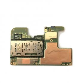 Carte mère pour Samsung Galaxy A10s A107F SM-A107F/DS