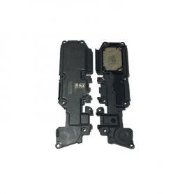 Haut parleur sonnerie pour Samsung Galaxy A10s A107F A20s A207F