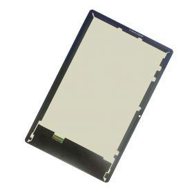 Ecran LCD pour Samsung Galaxy Tab A7 10.4 (2020) T500 T505