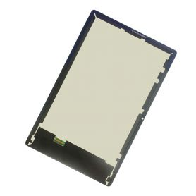 LCD for Samsung Galaxy Tab 10.4 A7 (2020) T500 T505