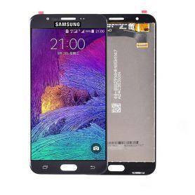 Ecran tactile et LCD Galaxy J7 Prime G610F G610F/DS