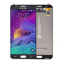 Touch and LCD Galaxy J7 Prime G610F G610F / DS