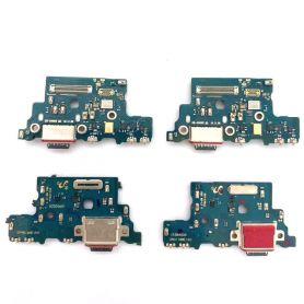 Dock de charge connecteur USB pour Samsung Galaxy S20 Ultra 5G G988B SM-G988B